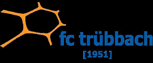 FC Trübbach