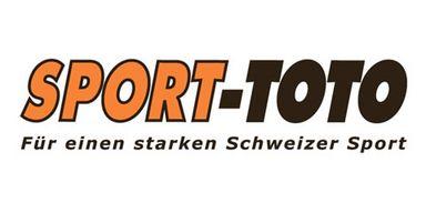 Sport Toto