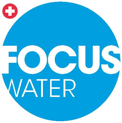 FW_Logo_Blau