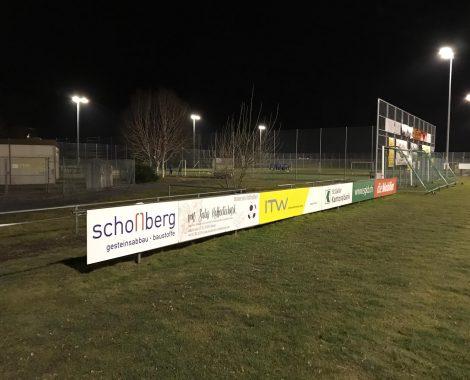 schollberg_1.1