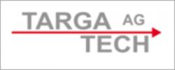 TargaTech_OP